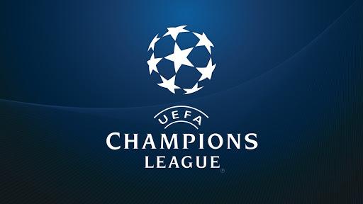 Champions Photojpg